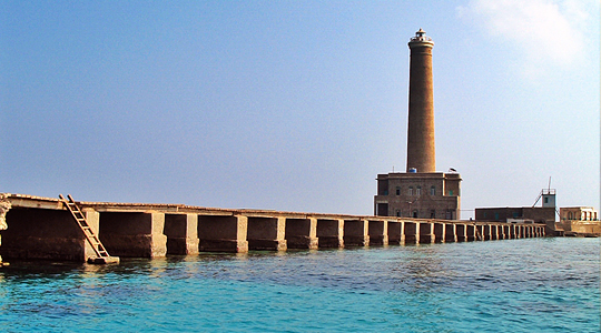 Picture of PORTSUDAN